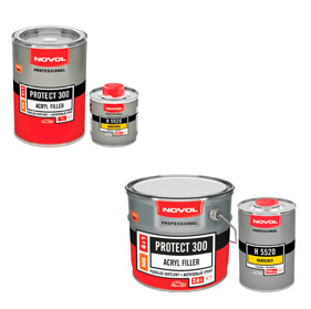 PROTECT 300