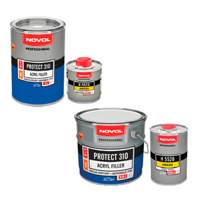 PROTECT 310