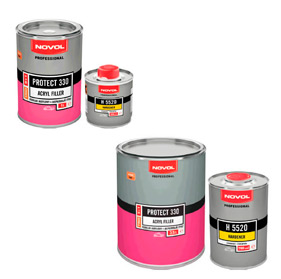 PROTECT 330