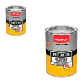 PROTECT 370