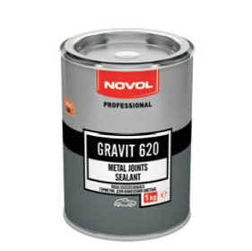 GRAVIT 620