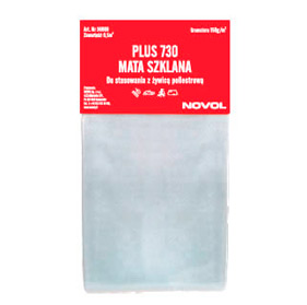 PLUS 730