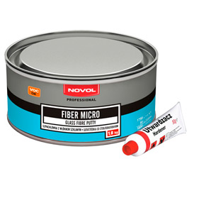 FIBER MICRO